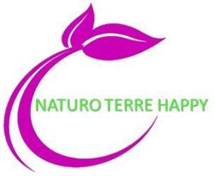 Naturo Terre Happy